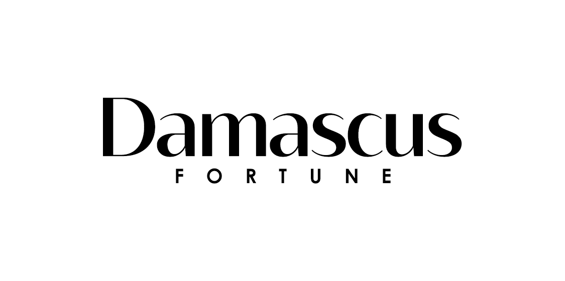 Damascus Fortune